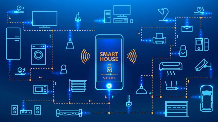 Take Advantage of Smart Devices