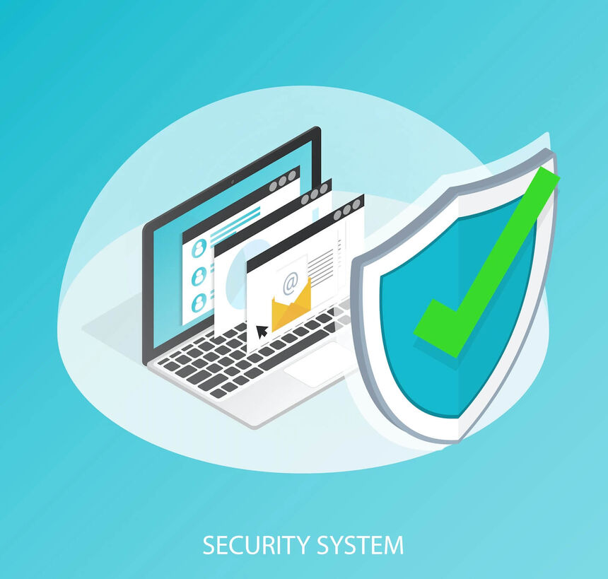 Security recommendations