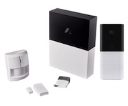 Abode Home Security