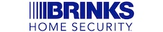 View Brinks Home Security Plans